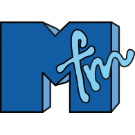 Logo of MFM Station