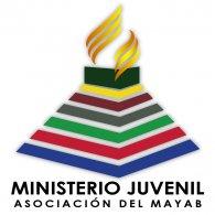 Logo of Ministerio Juvenil Asociación del Mayab