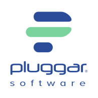 Logo of Pluggar Software