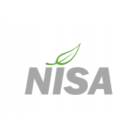 Logo of Nisa