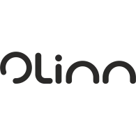 Logo of Olinn