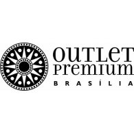 Logo of Outlet Premium Brasilia