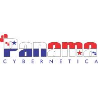Logo of PANAMACYBERNETICA