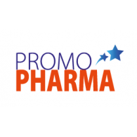 Logo of PROMO PHARMA
