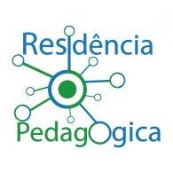 Logo of Residência Pedagógica CAPES