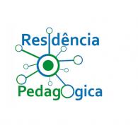 Logo of Programa Residência Pedagógica CAPES