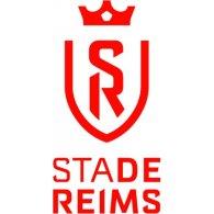 Logo of Stade de Reims