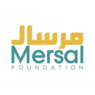 Logo of Mersal