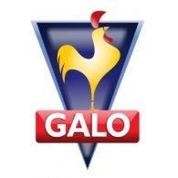 Logo of Macarrão Galo