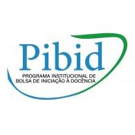 Logo of PIBID CAPES