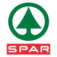 Logo of Spar