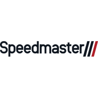 Logo of Speedmaster
