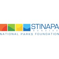 Logo of Stinapa Bonaire