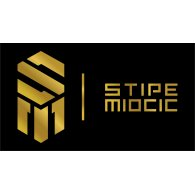Logo of stipe miocic