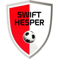 Logo of FC Swift Hesperange