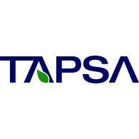 Logo of TAPSA