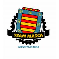 Logo of TEAM MASCA Ciclismo