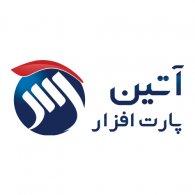 Logo of Atin Part Afzar