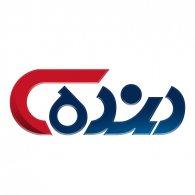 Logo of Dandeh - C ( C gear) Magazine