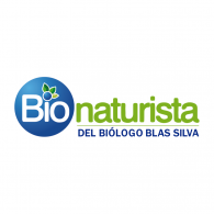 Logo of Bionaturista