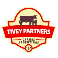 Logo of TIVEY PARTNERS ARGENTINA