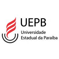 Logo of Universidade Estadual da Paraíba UEPB