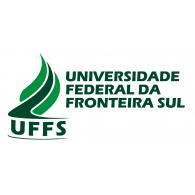 Logo of UFFS  Universidade Federal da Fronteira Sul