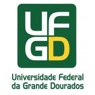 Logo of Universidade Federal da Grande Dourados - UFGD