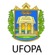 Logo of Universidade Federal do Oeste do Pará - UFOPA