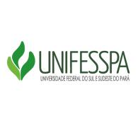 Logo of Universidade Federal do Sul e Sudeste do Pará UNIFESSPA