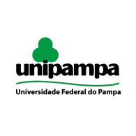 Logo of Universidade Federal do Pampa UNIPAMPA