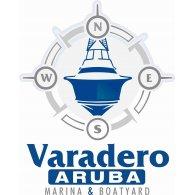 Logo of Varadero Marina *& Boatyard