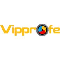 Logo of Vipprofe