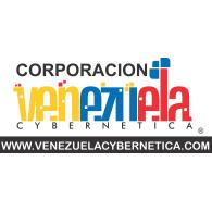 Logo of CORPORACION VENEZUELACYBERNETICA