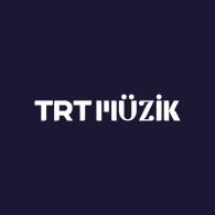 Logo of TRT Müzik