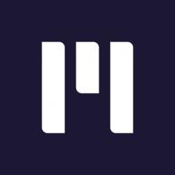 Logo of TRT Müzik Logo