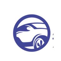 Logo of Adelaide Auto Wreckers