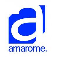 Logo of Amarome