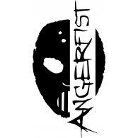 Logo of ANGERFIST 2
