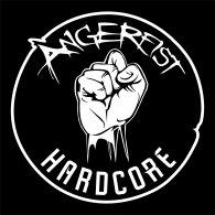 Logo of ANGERFIST 3