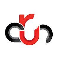 Logo of Arun Sudhakar