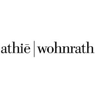 Logo of athie wohnrath