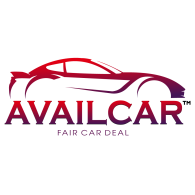 Logo of AvailCar