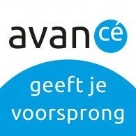 Logo of Avancé Communicatie