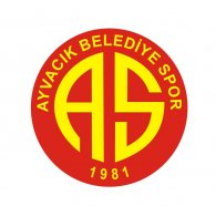 Logo of Ayavcık Belediyespor