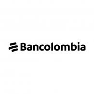 Logo of Bancolombia