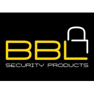 Logo of BBL Security Products