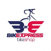 Logo of Bikexpress