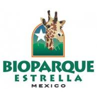 Logo of Bioparque Estrella