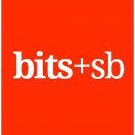 Logo of Nova Bits+SB